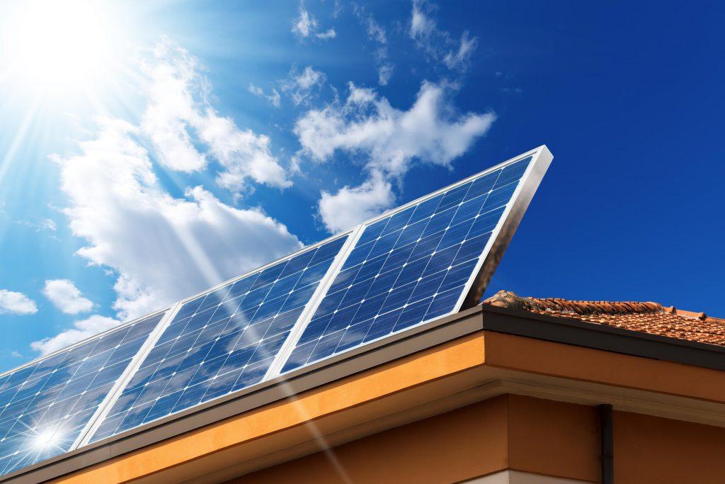 tozoğlu solar on grid izole sistem güneş enerjisi santrali