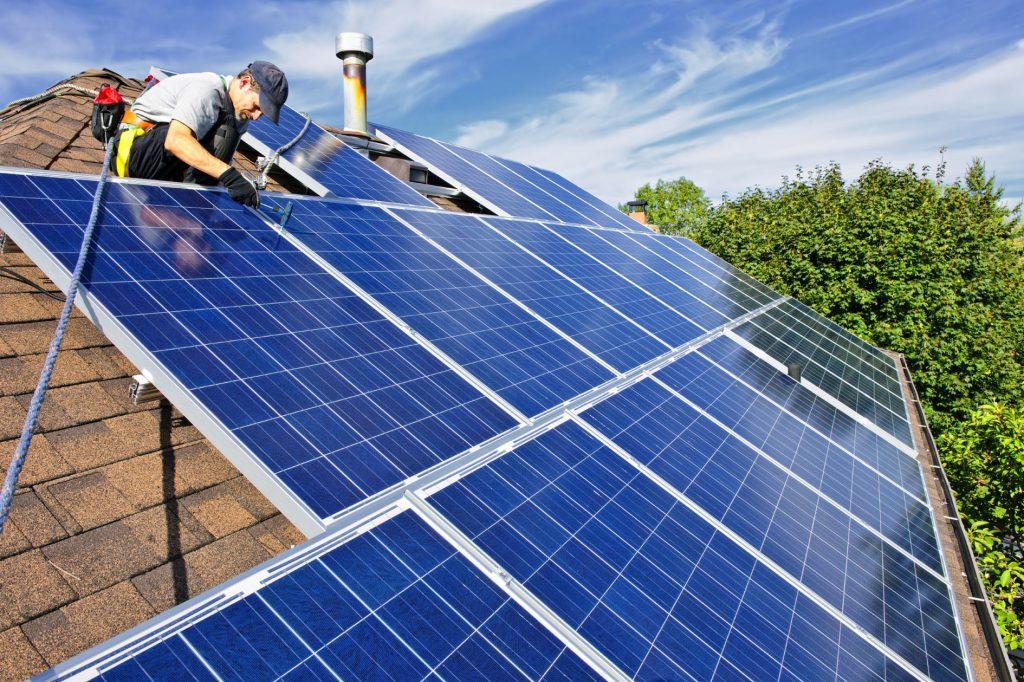 güneş enerjisi devlet alım garantisi karlı bir yatırım fırsatı sunuyor